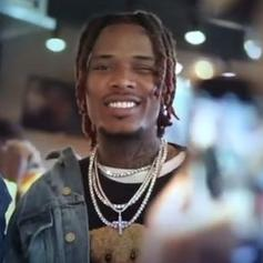 "Fetty Wap Releases New Song & Video ""Air It Out"""