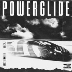 "Rae Sremmurd Sample A Classic Three 6 Mafia Song For ""Powerglide"""