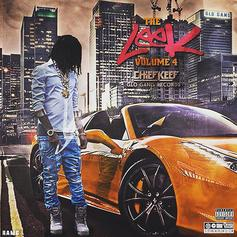 "Chief Keef Hits Us With A Blast From The Past On ""The Leek 4"""