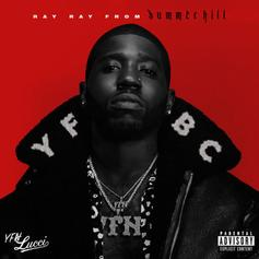 """YFN Lucci Is Looking To Make His Mark With """"Ray Ray From Summerhill"""""""
