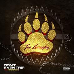 """Tee Grizzley & Moneybagg Yo Go Hard On """"Don't Even Trip"""""""