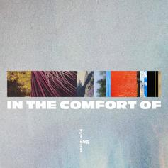 "Sango Thrives On New Album ""In The Comfort Of"""