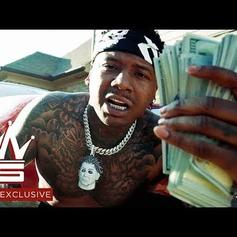 "Moneybagg Yo & Beo Lil Kenny Link Up On ""Uhh Oh"""