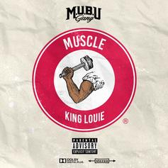 """King Louie Flexes His """"Muscle"""" On New """"March Madness 2"""" Release"""