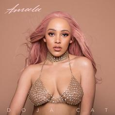 "Doja Cat Is Back With Her ""Amala"" Debut"