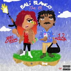 "Bali Baby Shares ""Bali Blanco"" EP Featuring YG"
