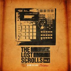 """Slum Village Debuts Lost Remix Of """"Hold Tight"""" With Q-Tip"""