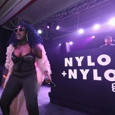 "CupcakKe Hops On The ""Who Run It"" Craze With Her Own Freestyle"