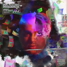 """Lil Yachty Joins Nessly On New Song """"Doublecheck"""""""
