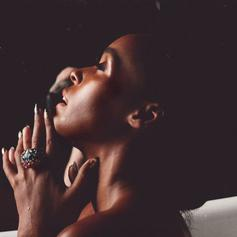 """Janelle Monáe Drops Off Another Hit With """"I Like That"""""""