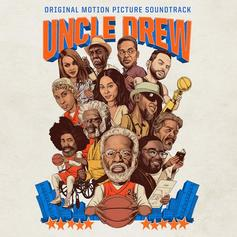 "Tone Stith & 2 Chainz ""Light Flex"" On New Uncle Drew Collab"