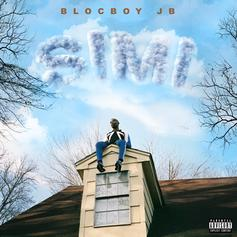 "Stream Blocboy JB's ""SIMI"" Mixtape"