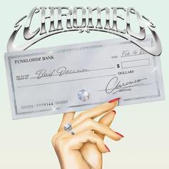 "Chromeo Releases Funky New Song ""Bad Decision"""