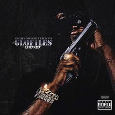"""Chief Keef Releases """"The GloFiles Pt. 1"""" Mixtape"""