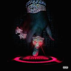 """Tee Grizzley Joins Forces With Lil Pump On """"Jettski Grizzley"""""""