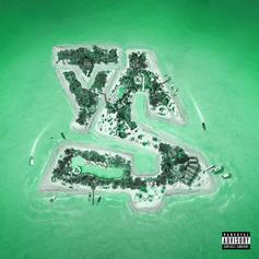 "Ty Dolla $ign, Quavo & French Montana Unite On ""South Beach"""