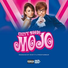 """Chevy Woods Channels Austin Powers On """"Mojo"""""""