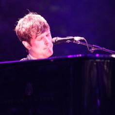 "James Blake Releases New Song ""Don't Miss It"""