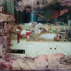 "Stream Pusha T's ""DAYTONA"" Album"