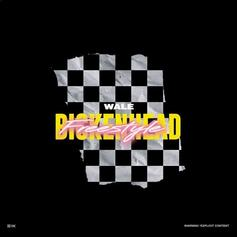 "Wale Continues His Hot Streak Over Cardi B's ""Bickenhead"""