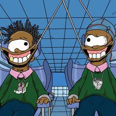 "A$AP Ferg Joins Madeintyo On New Song ""Ned Flanders"""