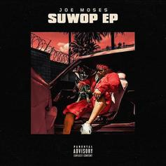 "Joe Moses Taps Wiz Khalifa for ""SuWop"" Track ""Bag"""