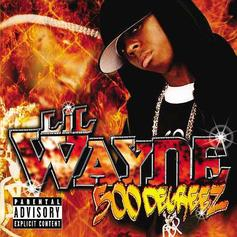 """Lil Wayne & Mannie Fresh At The Peak Of Their Powers On """"Where You At"""""""