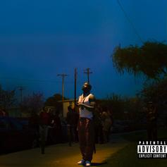 "Jay Rock Releases New ""Redemption"" Song ""The Bloodiest"""