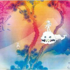 """Kanye West & Kid Cudi Are Moving Forward On New Song """"Reborn"""""""