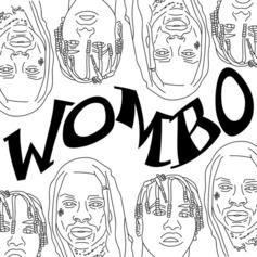 """Lil Yachty & Valee Team Up For New Song """"Wombo"""""""