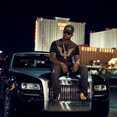 """Young Buck Shares New Song & Video For """"Too Rich"""" Off His """"10 Plugs"""" EP"""