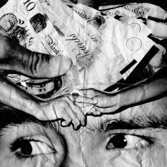"Slowthai Emerges From The Rubbish Pile With Gems On ""Drug Dealer"""