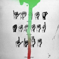 """Young Thug's """"Slime Language"""" Is Here"""
