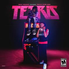 """Rich The Kid Joins Bay Swag On """"Tetris"""""""