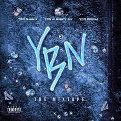 Stream The First Compilation Mixtape From The YBN Crew
