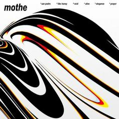 "Stream Kilo Kish's ""Mothe"" Project"