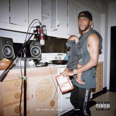 "6LACK & Offset Whip Out The Camera-Phones For ""Balenciaga Challenge"""