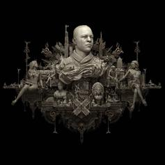 "T.I. & Young Thug Are Ready For ""The Weekend"" In New ""Dime Trap"" Single"