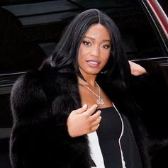 "Keke Palmer Drops Off New Single ""Better To Have Loved"""