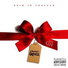 "Rich Homie Quan Drops ""The Gif"" Mixtape Ft. Boosie Badazz & More"