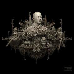 "T.I. & Jeezy Team Up For New Song ""More & More"" Off ""Dime Trap"""