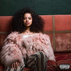 Stream Ella Mai's Self-Titled Debut Album