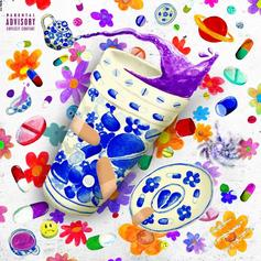 """Future Taps Juice WRLD For His New Song """"Fine China"""""""