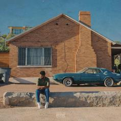 "Khalid Fails To Disappoint On New ""Suncity"" Song ""Vertigo"""