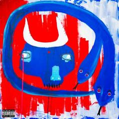 "Action Bronson Has Arrived With ""White Bronco"""