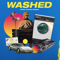 "Dummie, AKA Dumbfoundead, Duels With Ennui On ""Washed"""