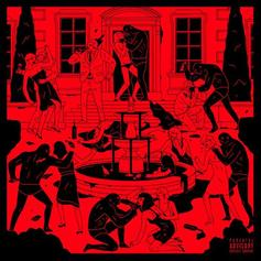 """Swizz Beatz & Pusha T Deliver A Cinematic Street Banger With """"Cold Blooded"""""""