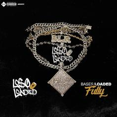 """Loso Loaded Taps Don Q, Murda Beatz & More For """"Bases Loaded Fully"""" Project"""