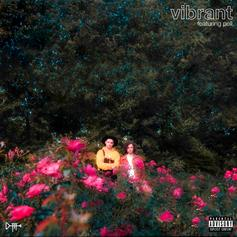"Brasstracks Teams With Pell For New Song ""Vibrant"""