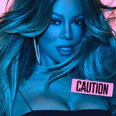 "Mariah Carey & Gunna Redefine Thug Luv On ""Stay Long Love You"""